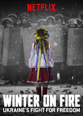 winter on fire documentary picture .jpg