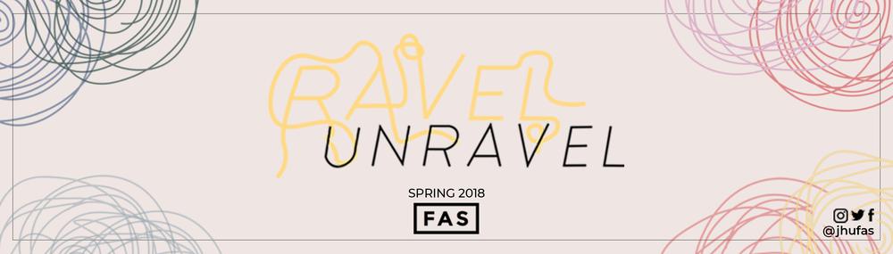 Ravel Unravel Official Website Banner.png