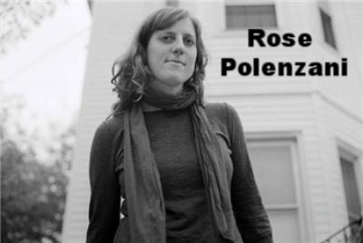 press_rosepolenzani.jpg