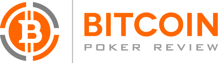 Bitcoin Poker Review