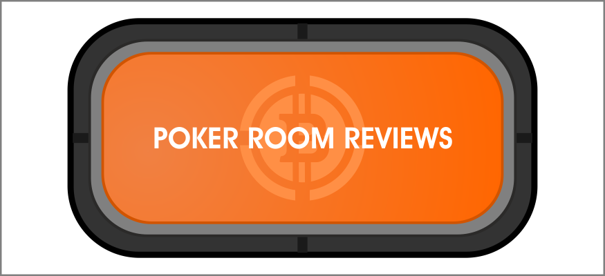 Bitcoin-Poker-Room-Reviews