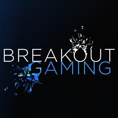 breakoutgaming