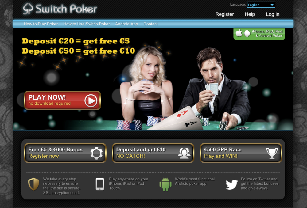 Bitcoin-Poker-Review-Switch-Poker-Review.png