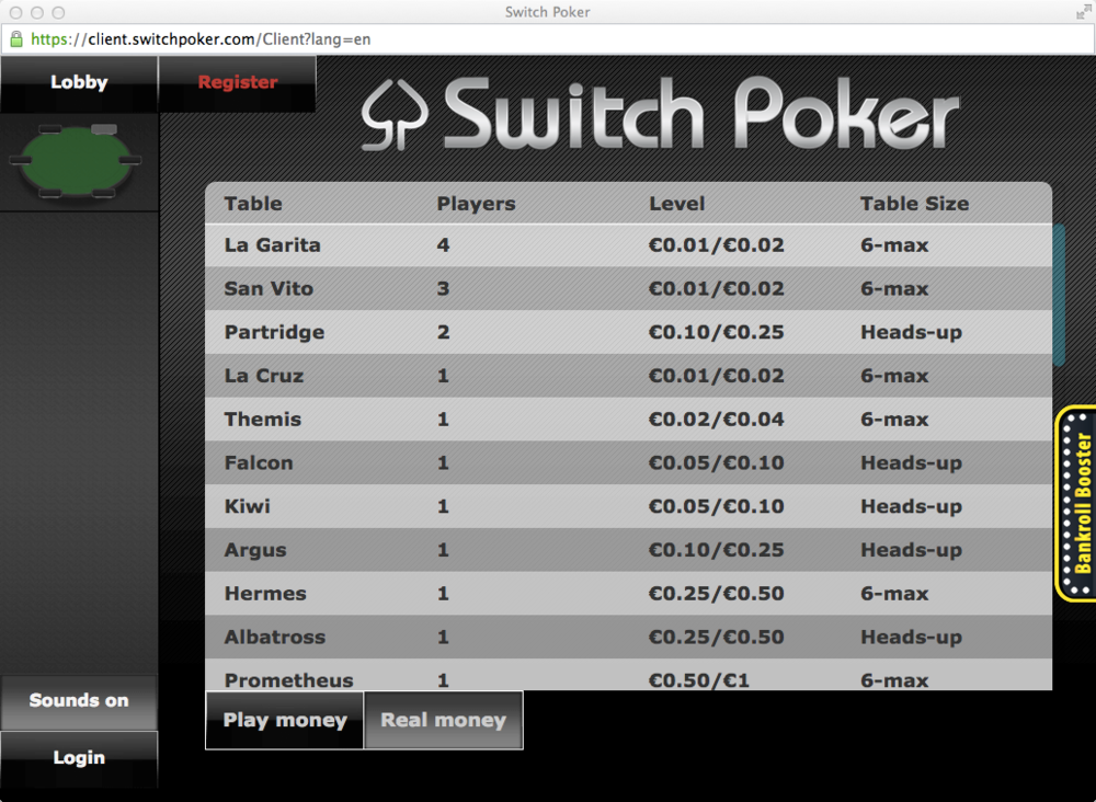 Bitcoin-Poker-Review-Switch-Poker-Lobby.png