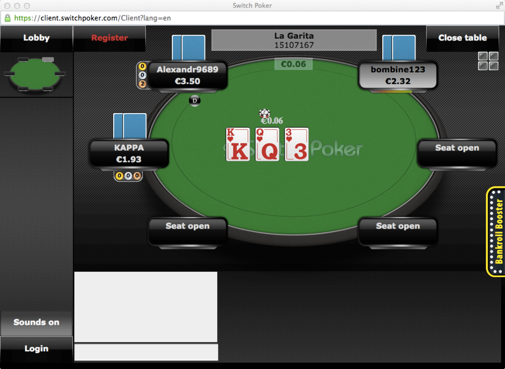 :Users:ejdufour:Desktop:Bitcoin-Poker-Review-Switch-Poker-Table.png