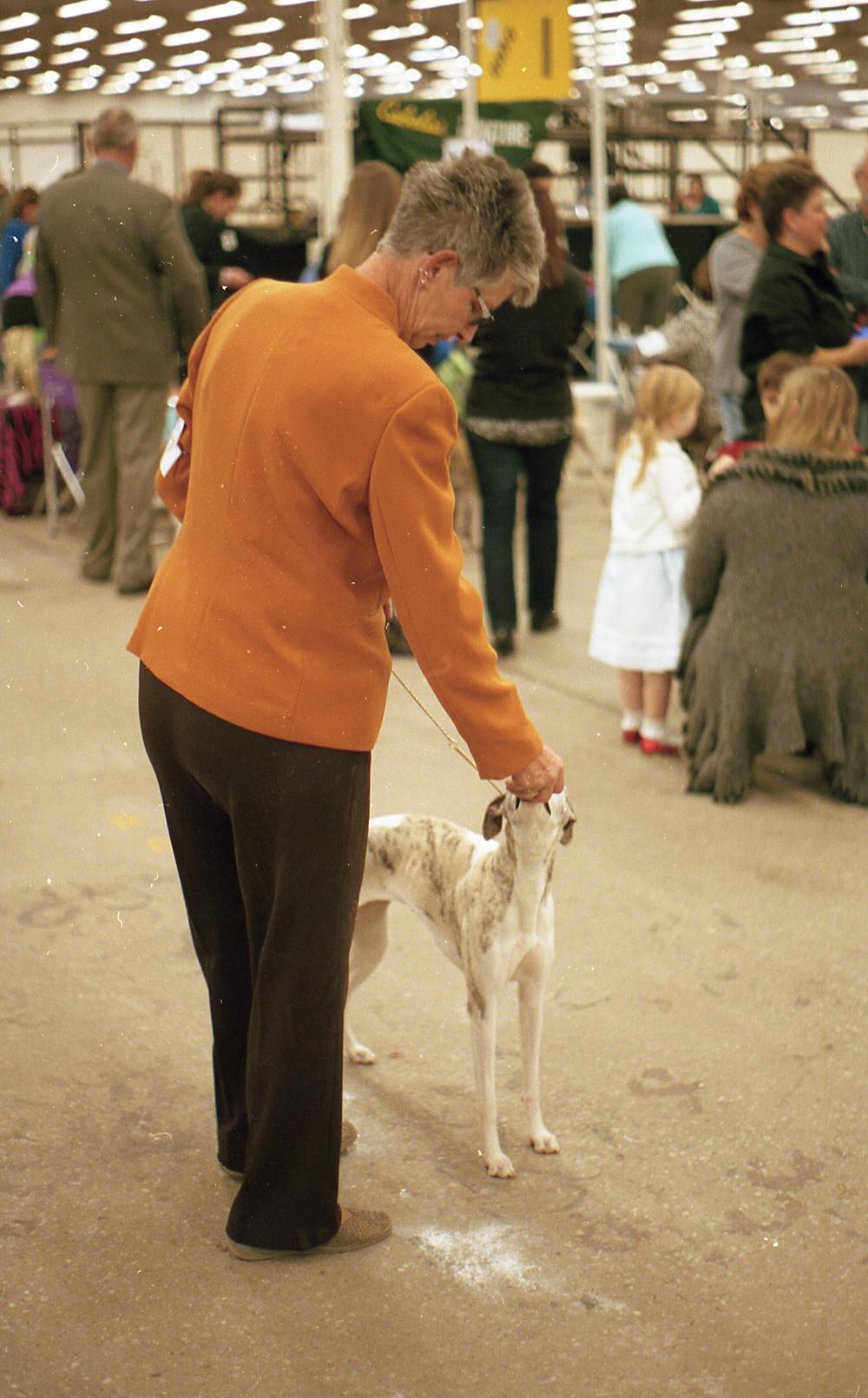 Easter-Dog Show_04-07-15-19.jpg