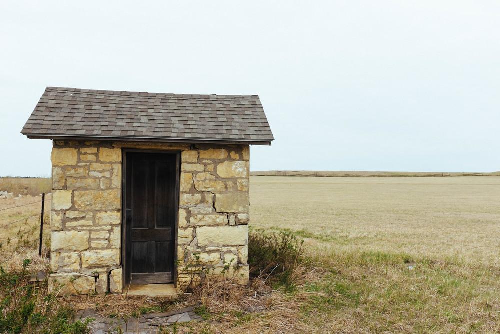 Kansas Travels_04-12-15-43.jpg