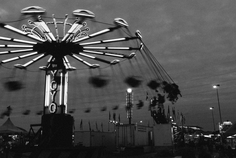 Towne West Carnival_051616_BW-4.jpg
