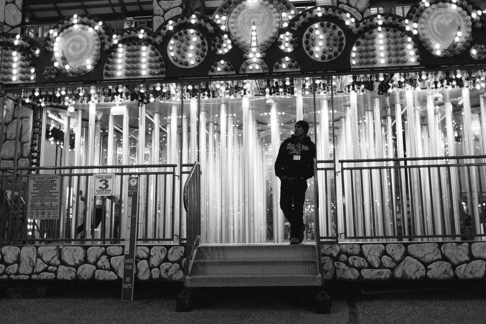 Towne West Carnival_051616_BW-5.jpg