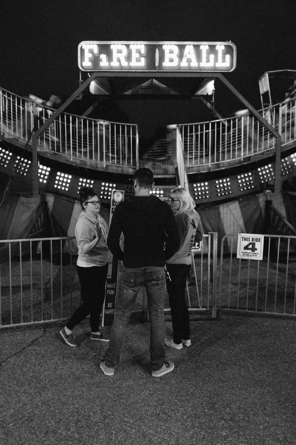Towne West Carnival_051616_BW-18.jpg