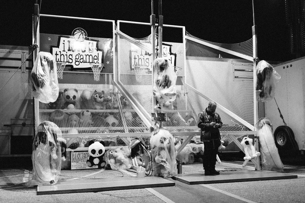 Towne West Carnival_051616_BW-19.jpg
