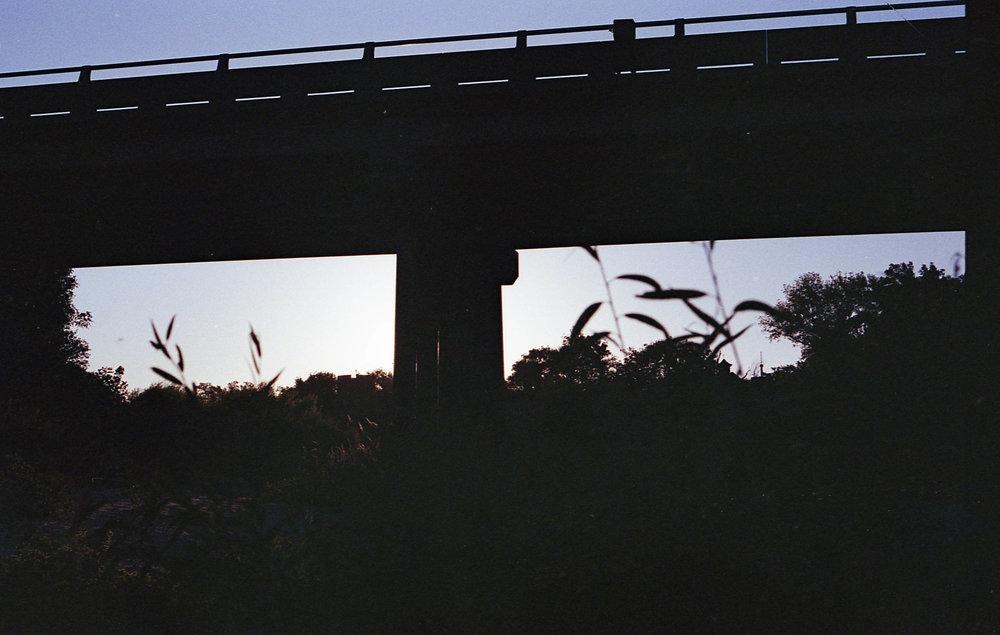 LOMO #1_09-08-15-22.jpg
