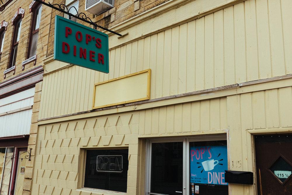 Kansas Travels_04-12-15-4.jpg