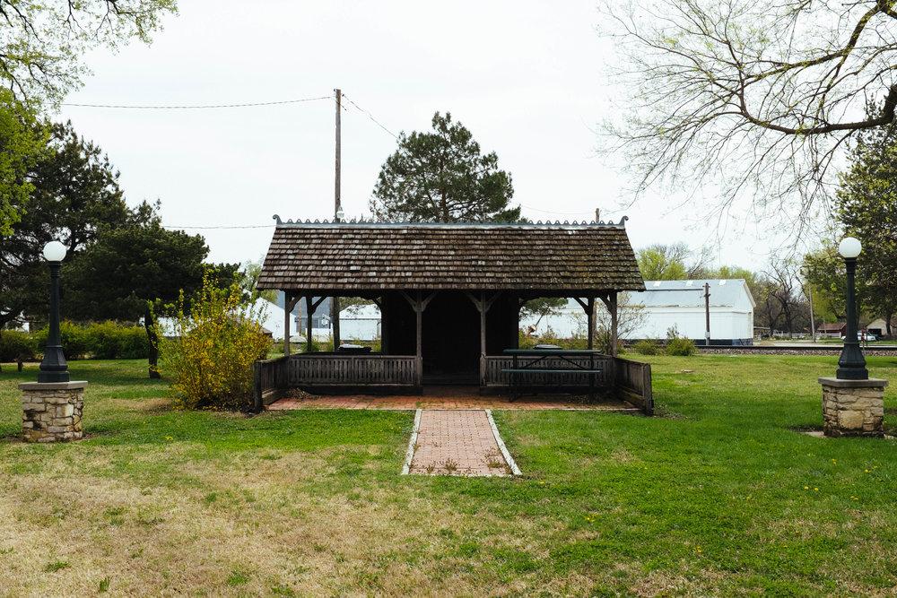 Kansas Travels_04-12-15-8.jpg