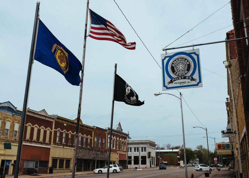 Kansas Travels_04-12-15-17.jpg