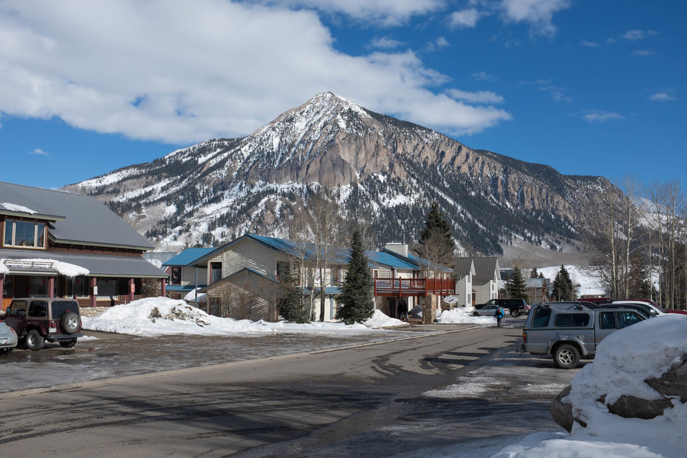 CRESTED BUTTE-COLORADO_12-15-14-20.jpg