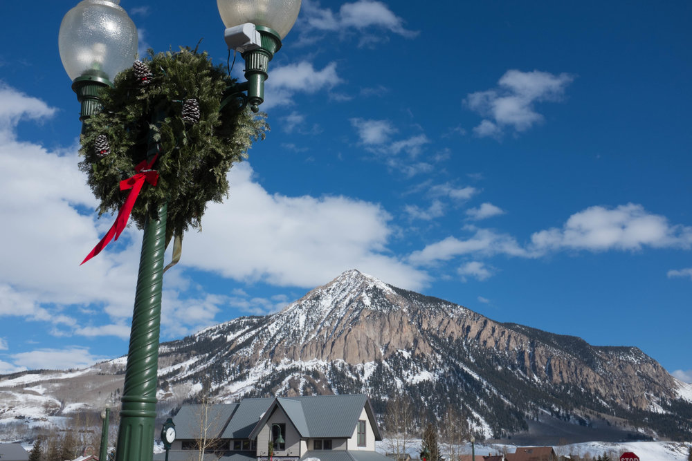 CRESTED BUTTE-COLORADO_12-15-14-24.jpg
