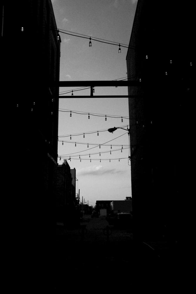 Wichita, Kansas 2017