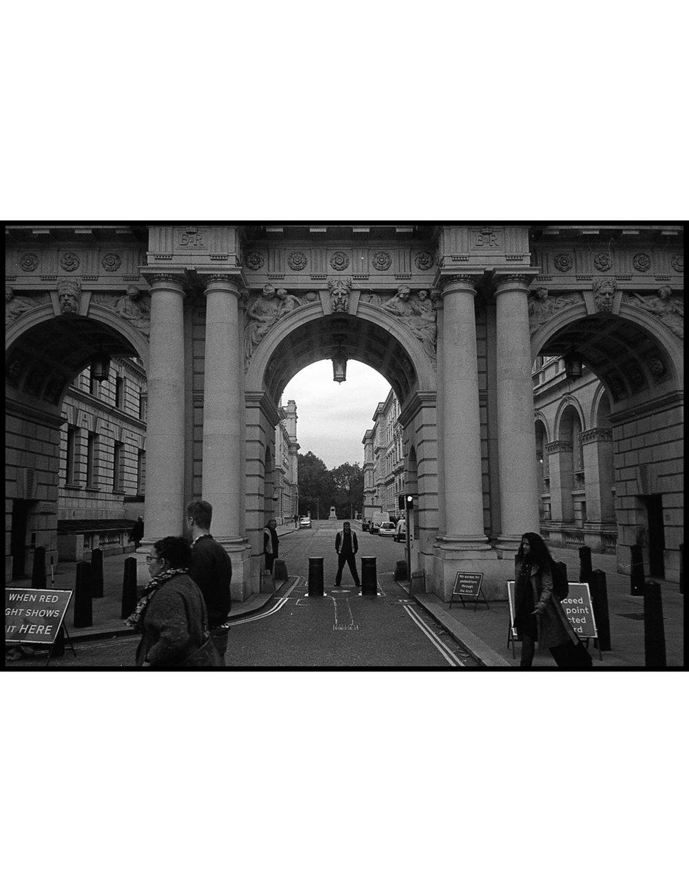 london1111-06.jpg