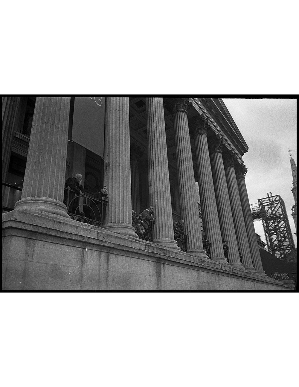 london1111-08.jpg