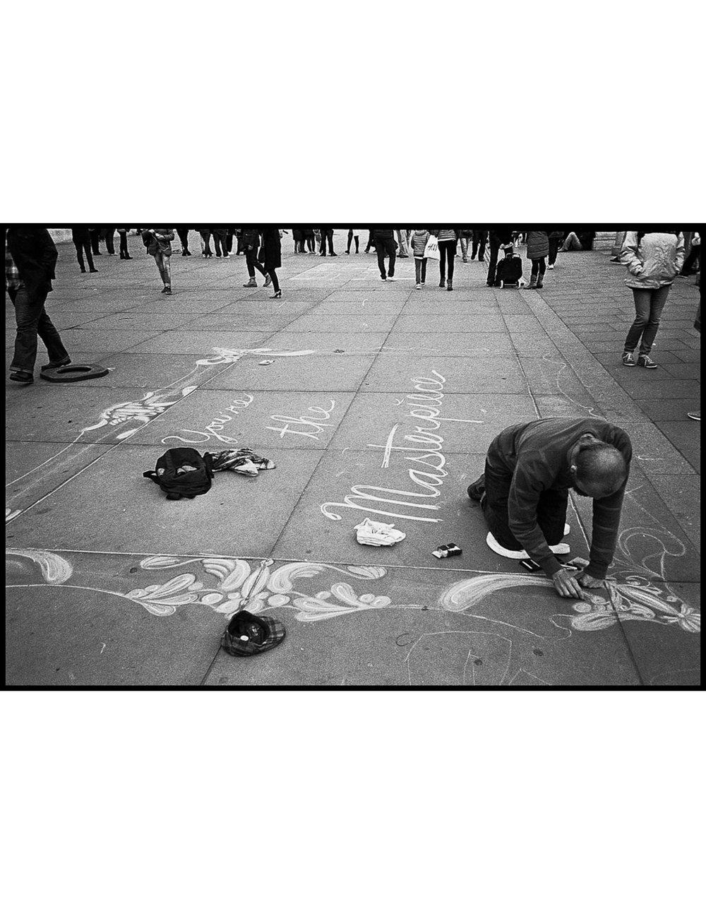 london1111-07.jpg