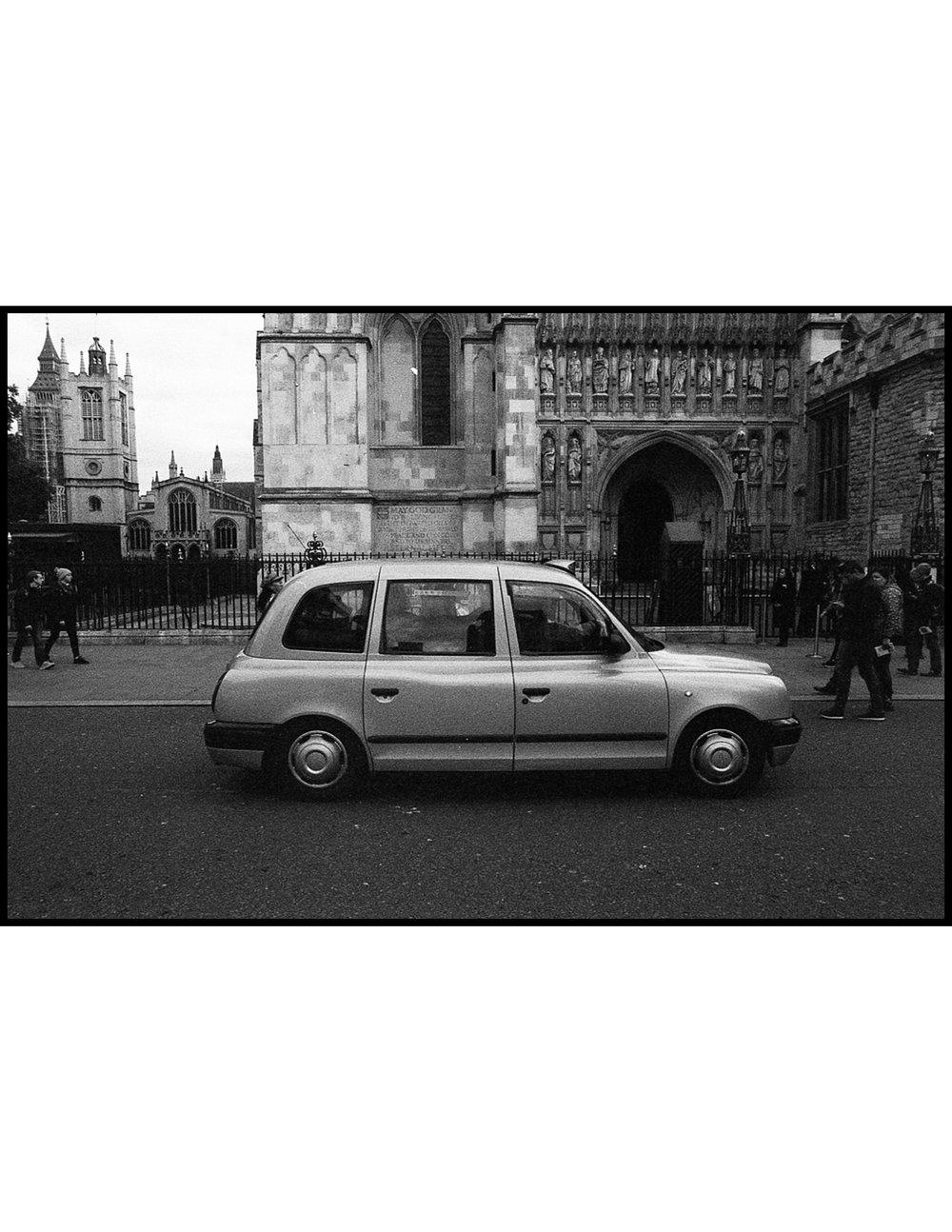 london1111-12.jpg