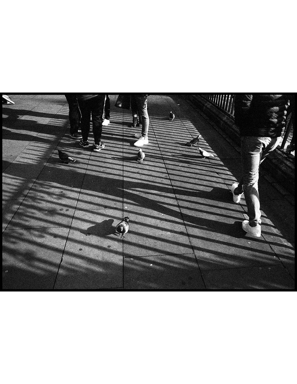 london1111-13.jpg