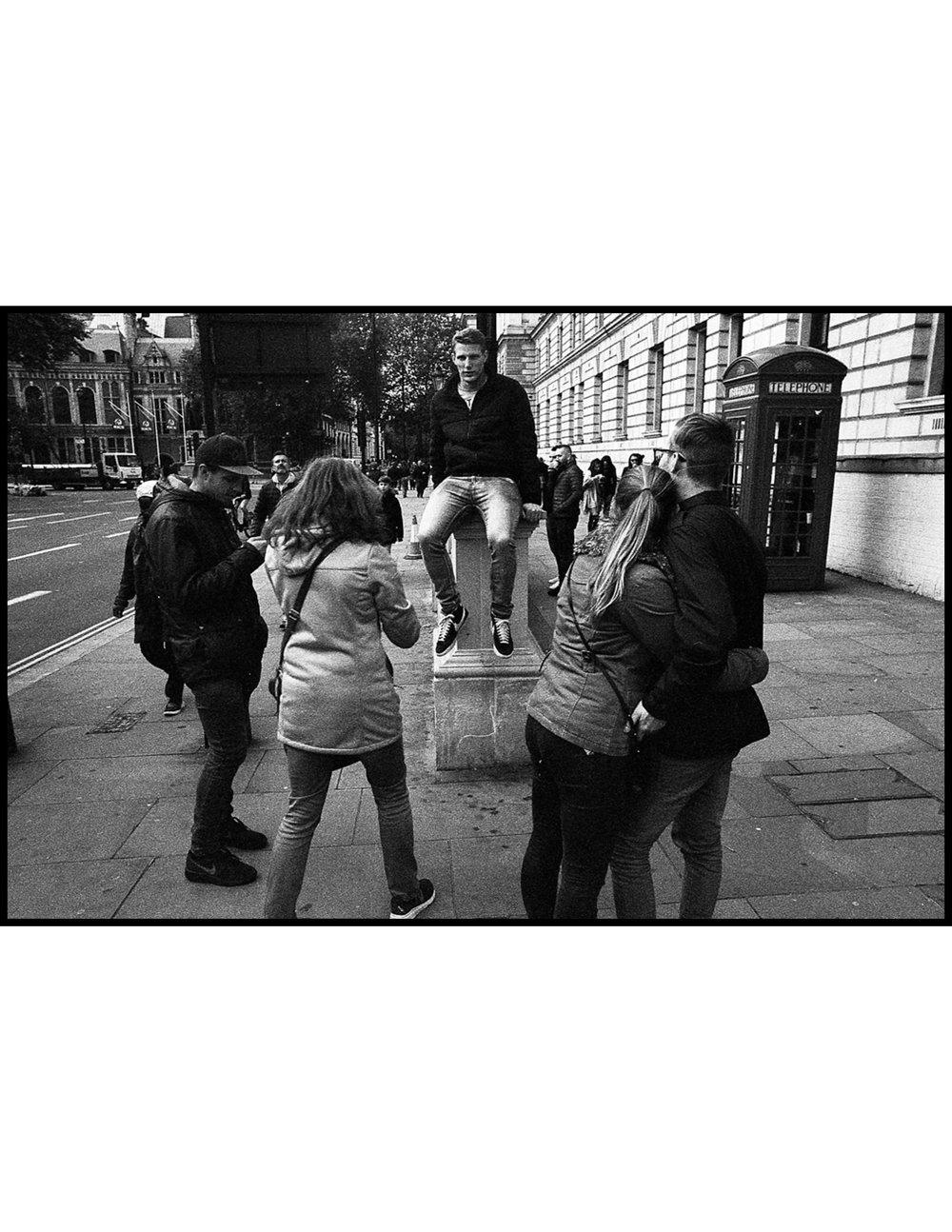 london1111-16.jpg