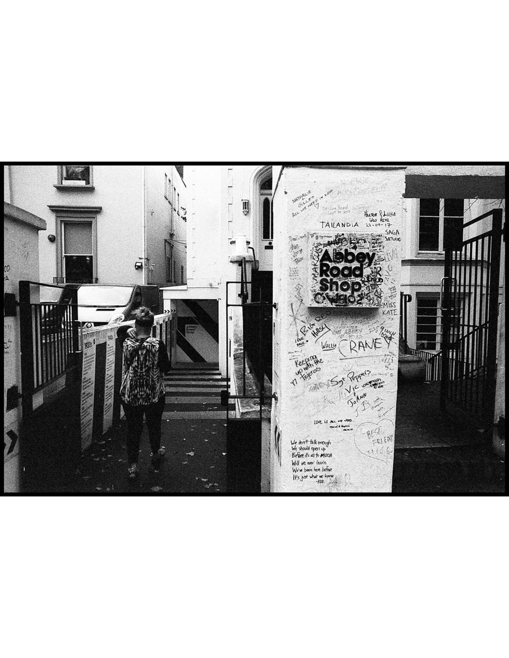 london1111-19.jpg