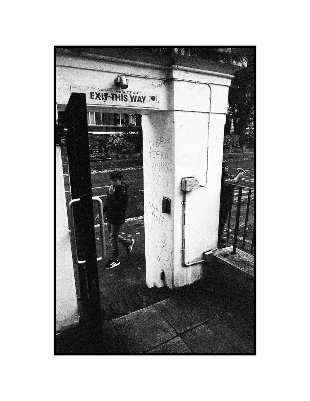 london1111-20.jpg