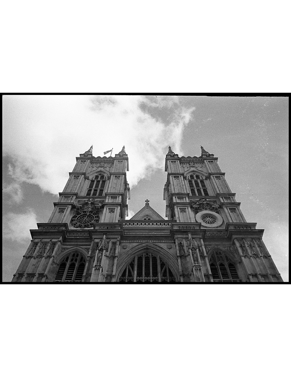 london1111-23.jpg