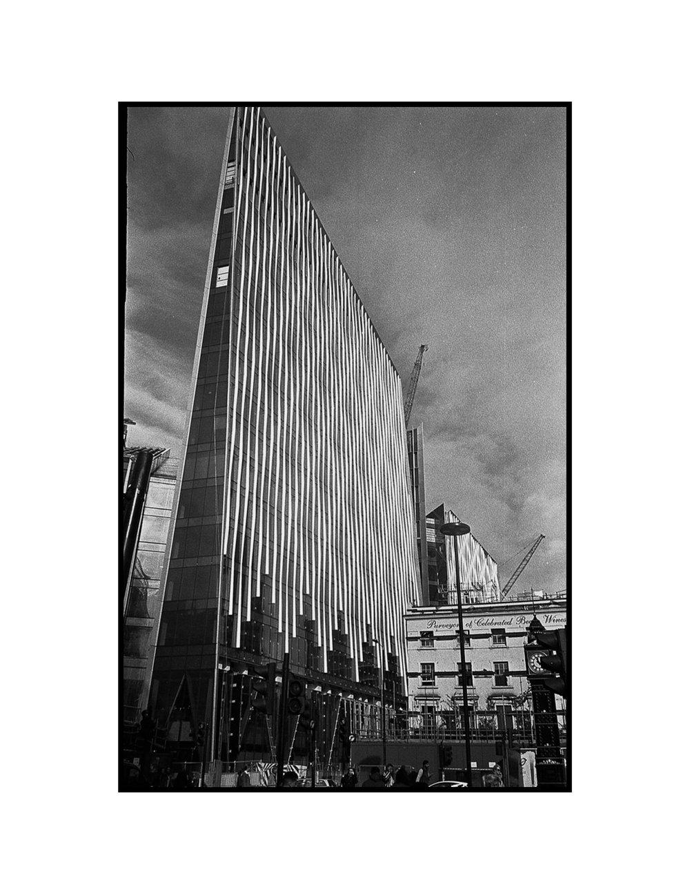 london1111-27.jpg