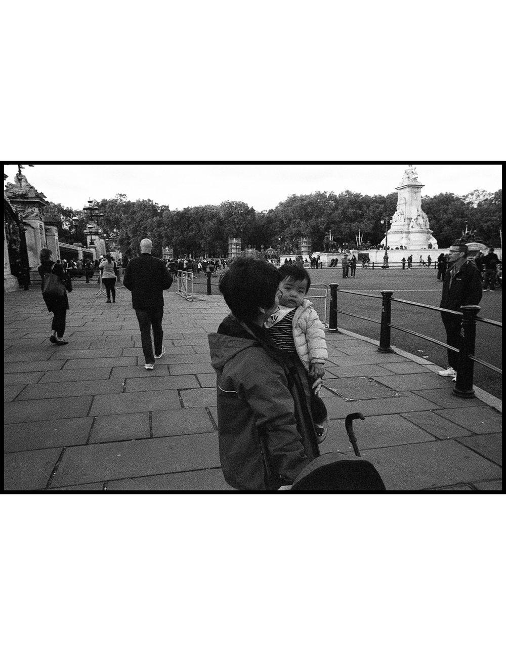 london1111-35.jpg