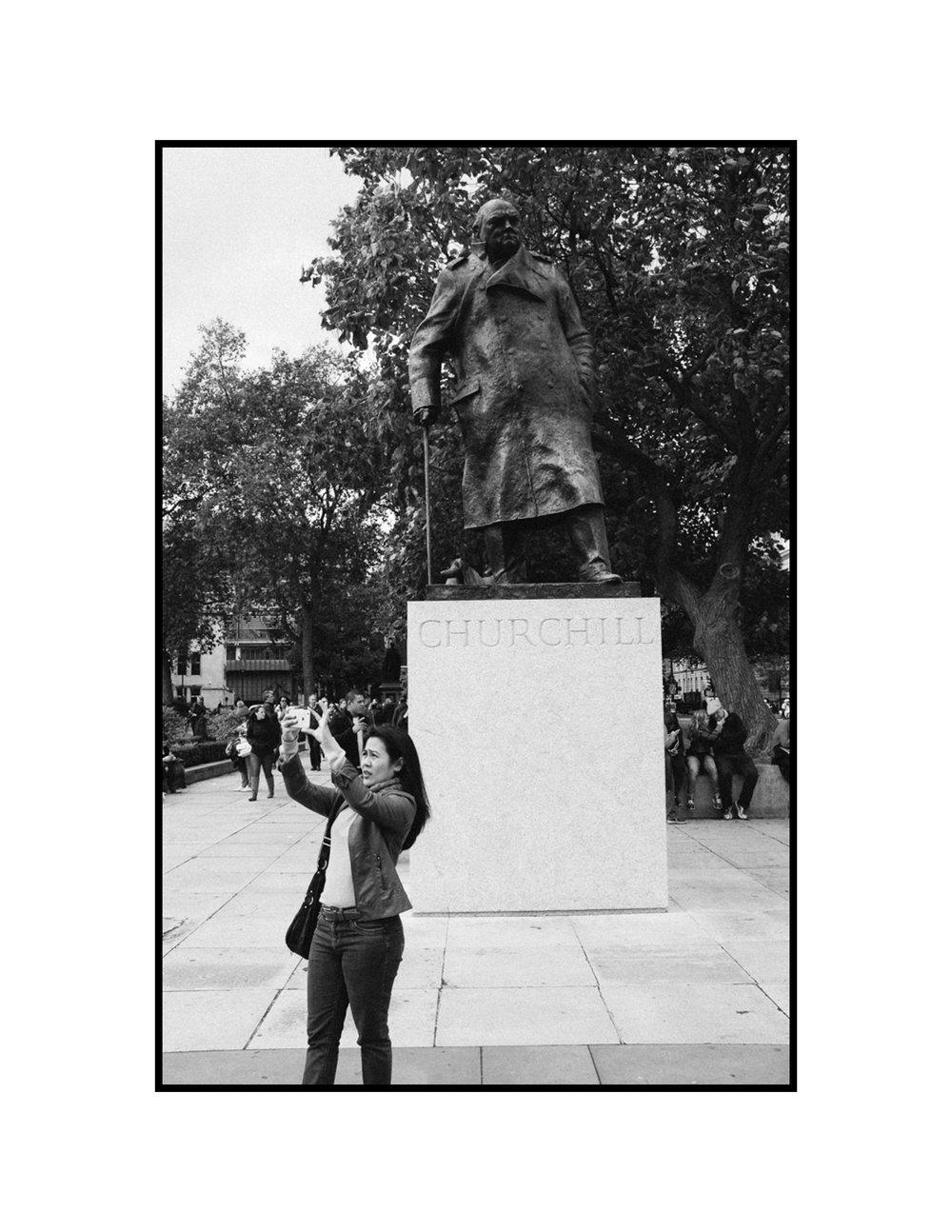 london1111-37.jpg
