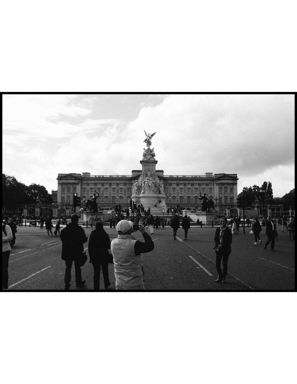london1111-38.jpg