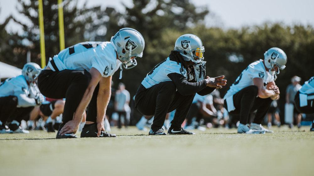 Raiders Training Camp 2018-15.JPG