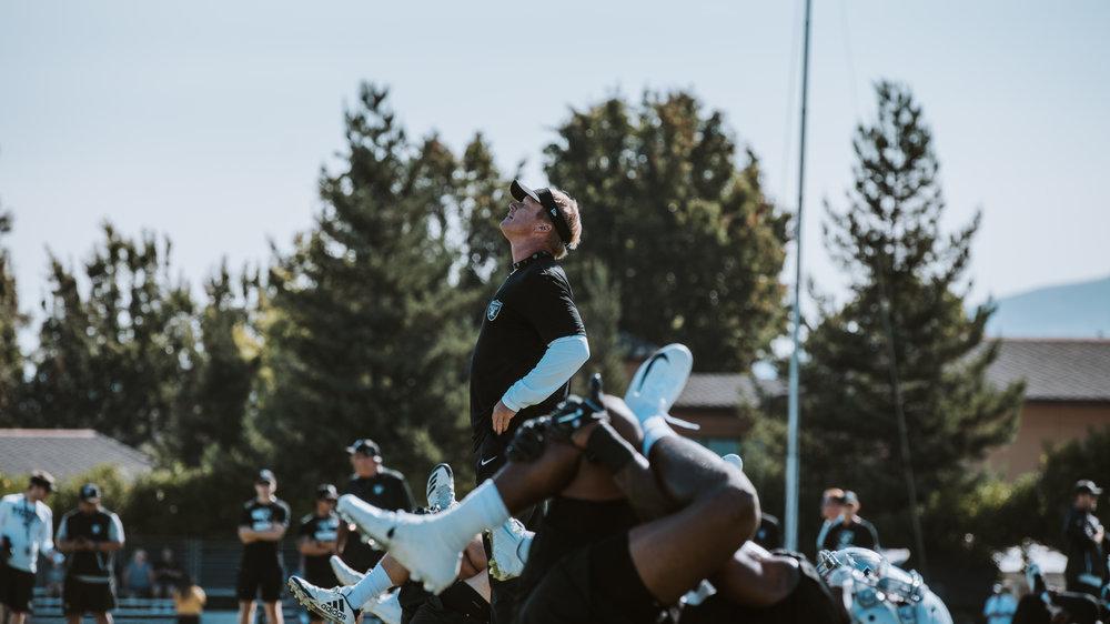 Raiders Training Camp 2018-23.JPG