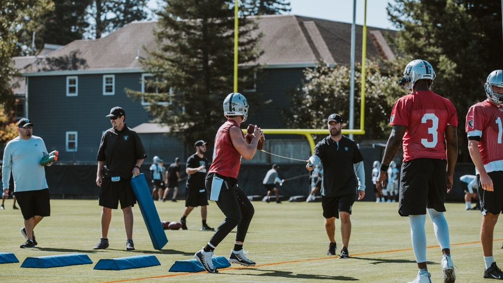 Raiders Training Camp 2018-24.JPG