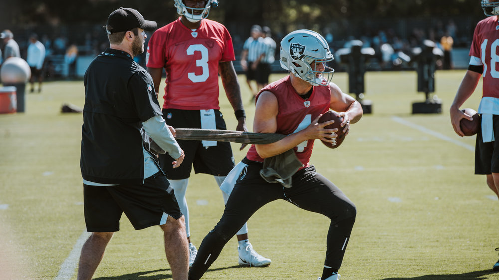 Raiders Training Camp 2018-28.JPG
