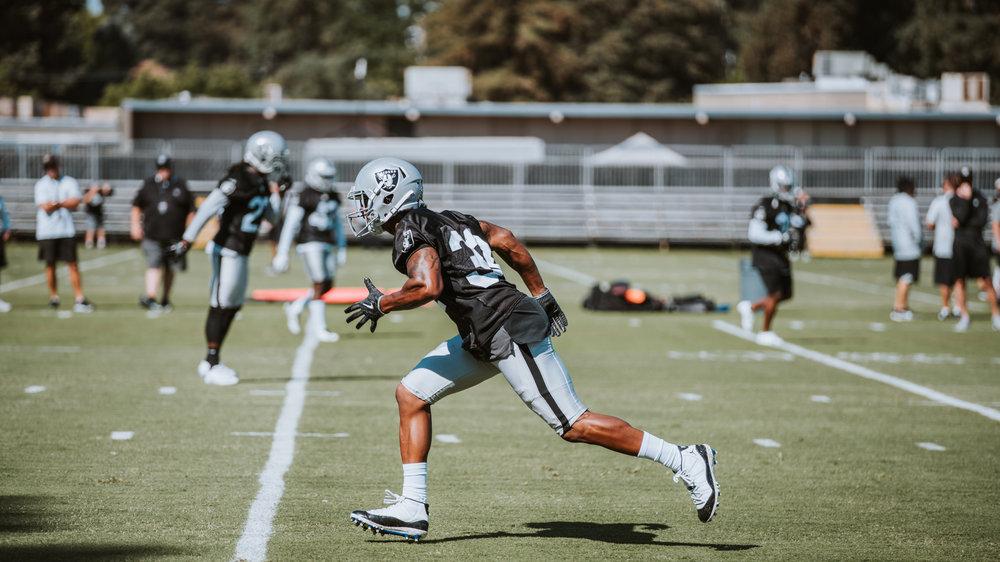 Raiders Training Camp 2018-42.JPG