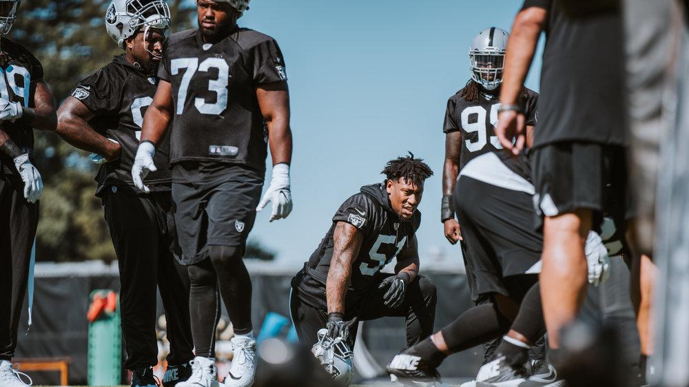 Raiders Training Camp 2018-105.JPG