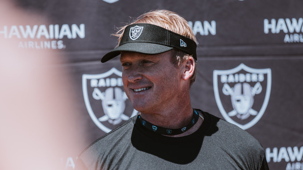 Raiders Training Camp 2018-116.JPG