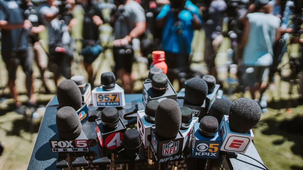 Raiders Training Camp 2018-140.JPG
