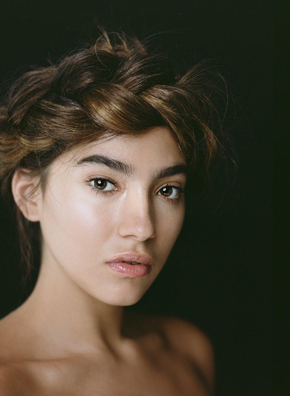 Makeup+Hair