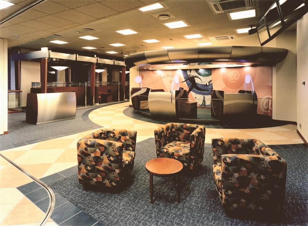 SM Interior Design