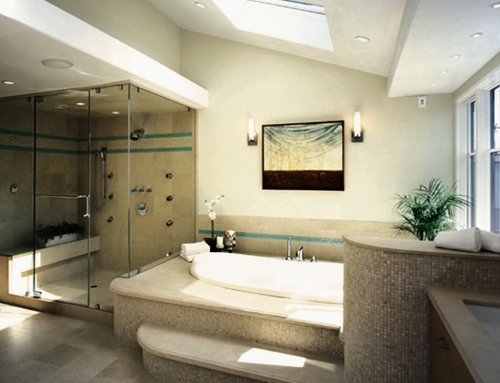 Naples Residence Master Bath. home interior designers with goodly ideas about home interior design on cool. contemporary office interior design. hyatt regency maui. spectacular interior design created by carrera in sydney. full size of interiordecor interior design year area salary ideas for hour best degree
