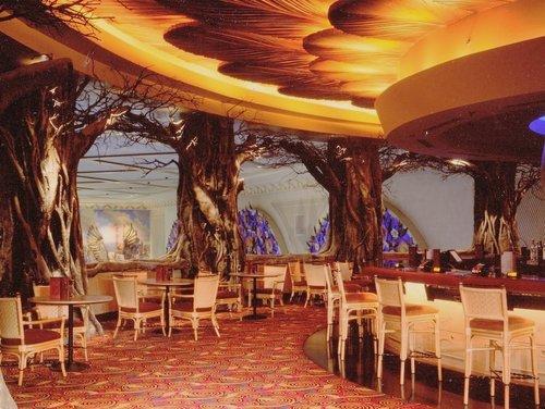 roc loungejpg - Interior Designer Las Vegas Nv