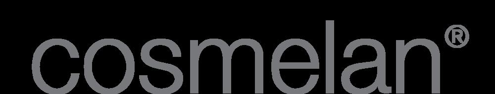 cosmelan depigmentation peel melbourne pigmentation treatment