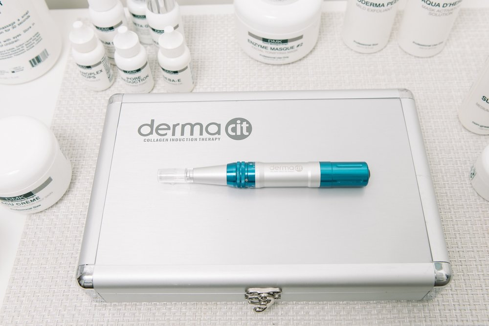 CLINICAL LIGHT THERAPY