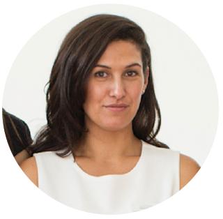 Jazmin Camilleri Melbourne Skin Therapist
